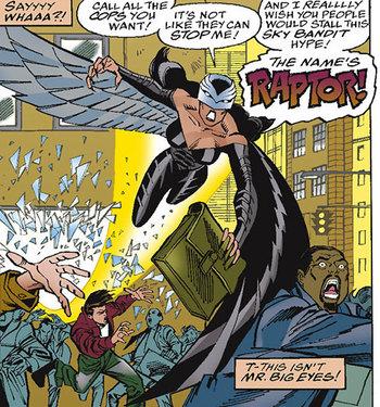 https://static.tvtropes.org/pmwiki/pub/images/raptor_brenda_drago_mc2_spider_girl_marvel_comics_b.jpg