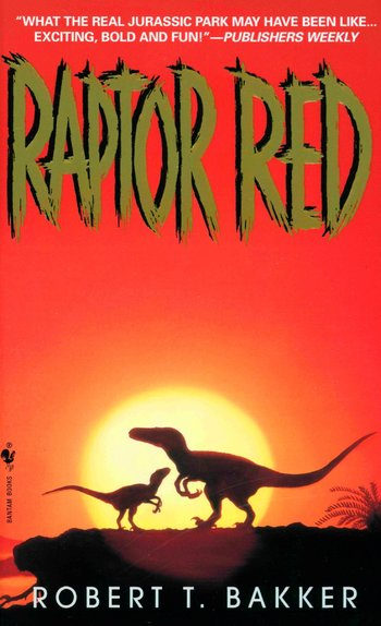 https://static.tvtropes.org/pmwiki/pub/images/raptor_red.jpg