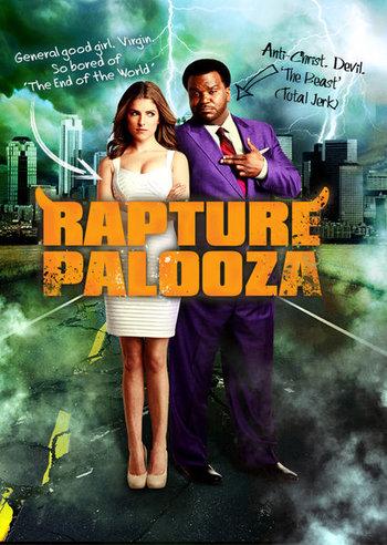 https://static.tvtropes.org/pmwiki/pub/images/rapture_palooza.jpg