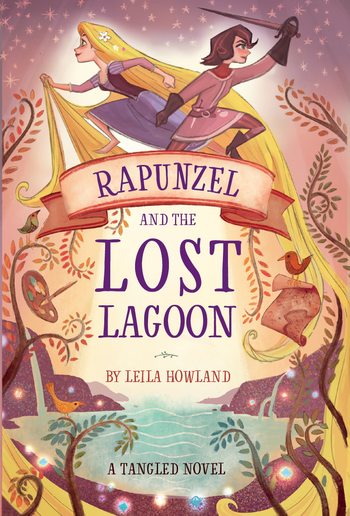 https://static.tvtropes.org/pmwiki/pub/images/rapunzel_and_the_lost_lagoon.png
