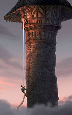 http://static.tvtropes.org/pmwiki/pub/images/rapunzel_tower.jpg