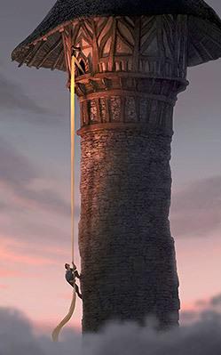 https://static.tvtropes.org/pmwiki/pub/images/rapunzel_tower.jpg