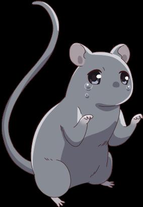 https://static.tvtropes.org/pmwiki/pub/images/rat_2019.png