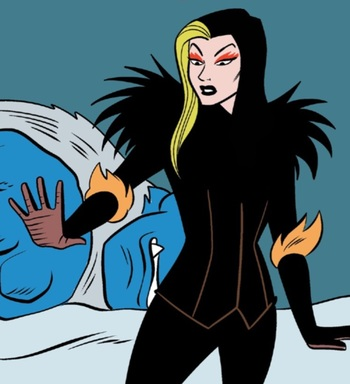 https://static.tvtropes.org/pmwiki/pub/images/ratatoskr_earth_616_human_form_from_unbeatable_squirrel_girl_vol_2_44_002.jpg