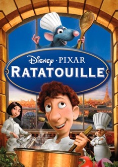 http://static.tvtropes.org/pmwiki/pub/images/ratatouille-dvd.jpg