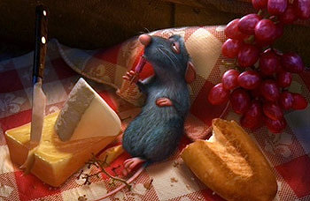 http://static.tvtropes.org/pmwiki/pub/images/ratatouille_food.jpg