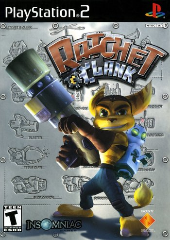 https://static.tvtropes.org/pmwiki/pub/images/ratchet_&_clank_2002_game_front_cover_us.jpg