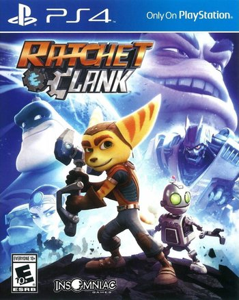 https://static.tvtropes.org/pmwiki/pub/images/ratchet_&_clank_2016_game_front_cover_us.jpg