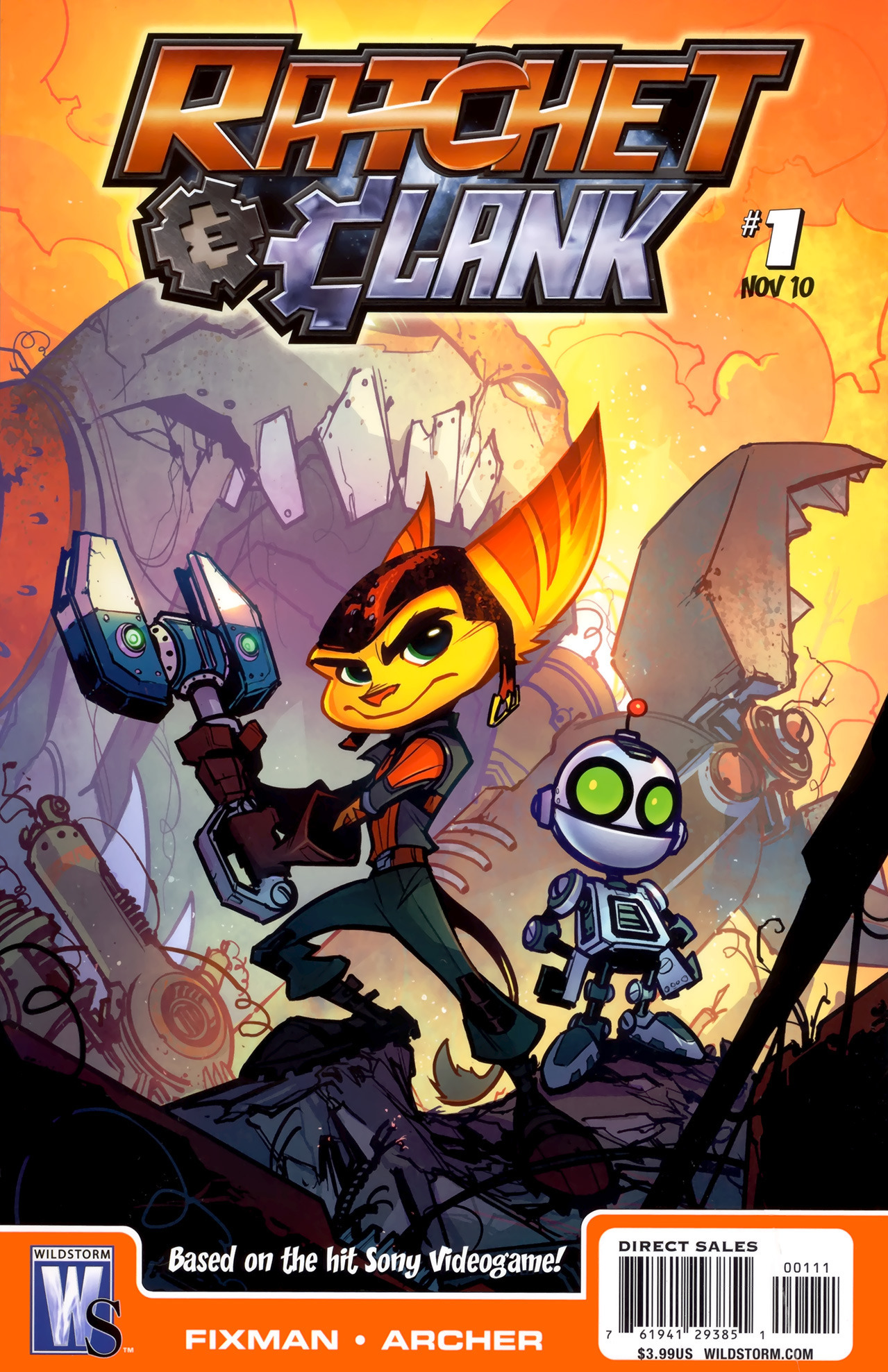 https://static.tvtropes.org/pmwiki/pub/images/ratchet_and_clank_comic_cover_issue_1.jpg