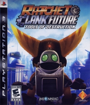 https://static.tvtropes.org/pmwiki/pub/images/ratchet_and_clank_future_tools_of_destruction.jpg