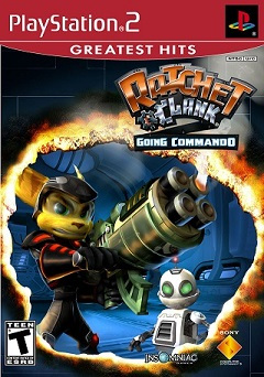 https://static.tvtropes.org/pmwiki/pub/images/ratchet_and_clank_going_commando7.jpg