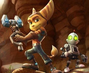 https://static.tvtropes.org/pmwiki/pub/images/ratchet_and_clank_movie_duo.png