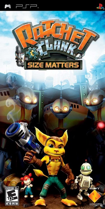 https://static.tvtropes.org/pmwiki/pub/images/ratchet_and_clank_size_matters.jpg