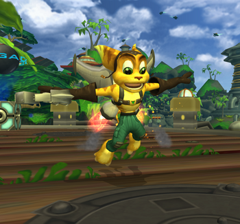 https://static.tvtropes.org/pmwiki/pub/images/ratchet_and_clank_thruster_pack.png