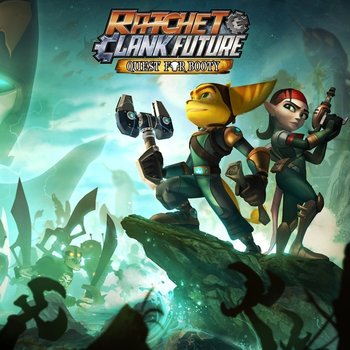 https://static.tvtropes.org/pmwiki/pub/images/ratchet_clank_quest_for_booty_button_1547076726766.jpg