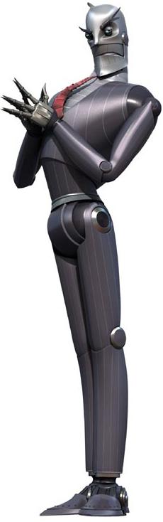https://static.tvtropes.org/pmwiki/pub/images/ratchet_robots_3.png