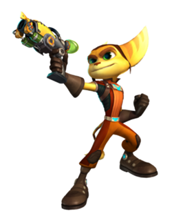 https://static.tvtropes.org/pmwiki/pub/images/ratchetratchetandclank_6573.png