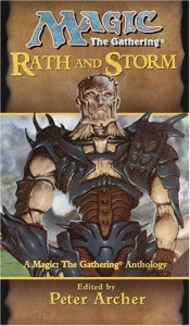 http://static.tvtropes.org/pmwiki/pub/images/rath_and_storm_9752.jpg