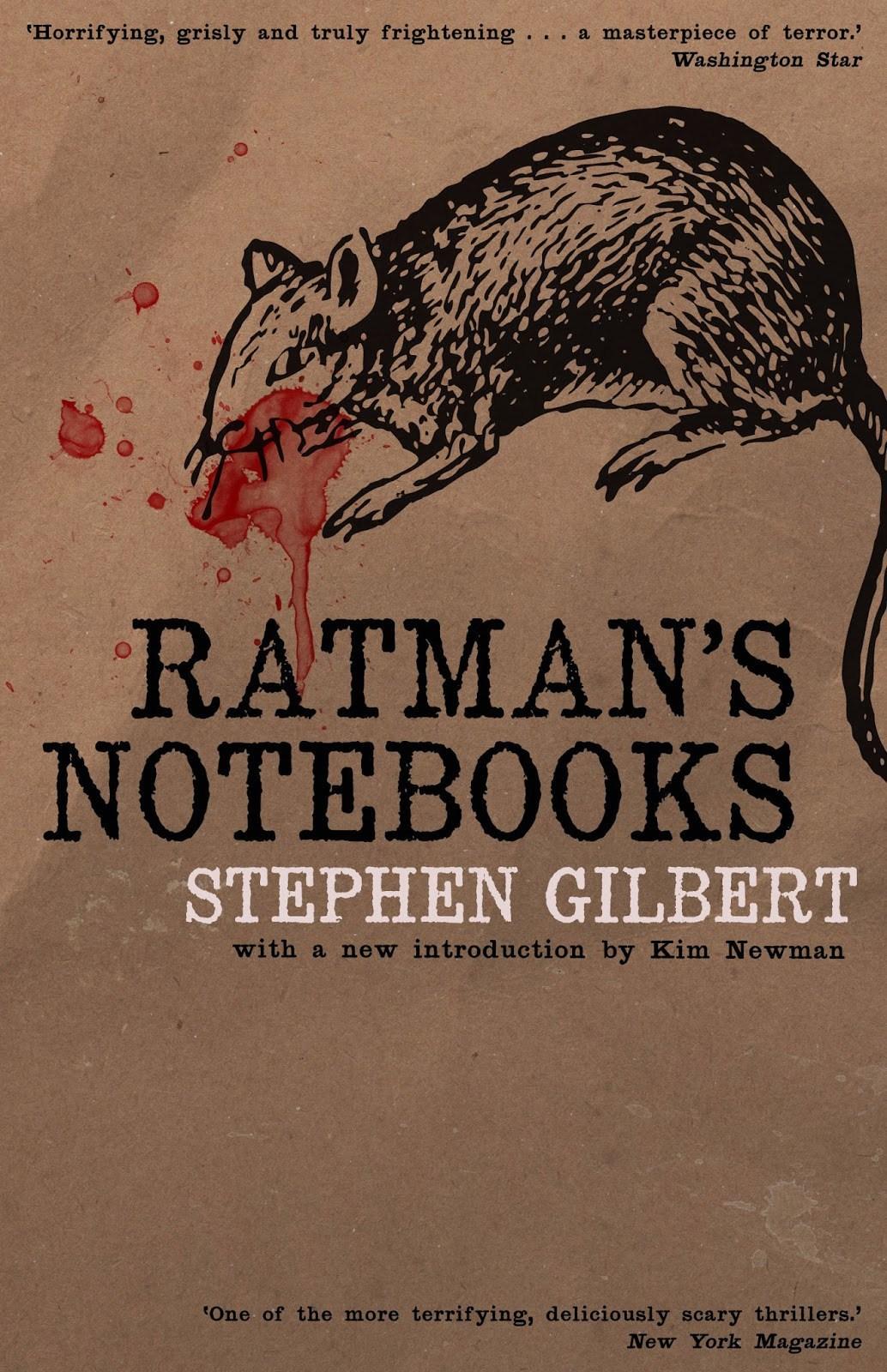 https://static.tvtropes.org/pmwiki/pub/images/ratmans_notebook_f.jpg