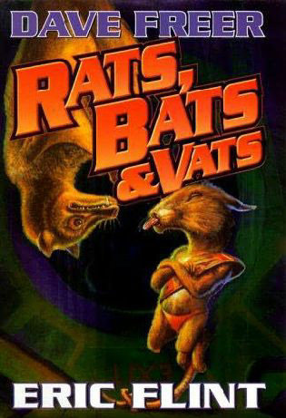 http://static.tvtropes.org/pmwiki/pub/images/rats_bats_and_vats.jpg