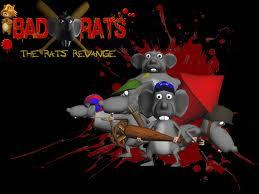 http://static.tvtropes.org/pmwiki/pub/images/ratsrevenge_5161.jpg
