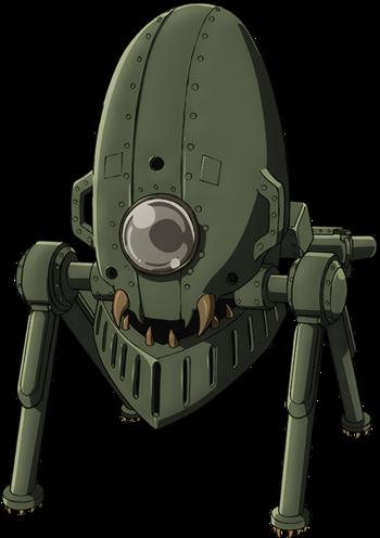 https://static.tvtropes.org/pmwiki/pub/images/ratt_anime.png