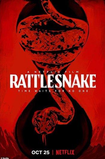 https://static.tvtropes.org/pmwiki/pub/images/rattlesnake_5.jpg