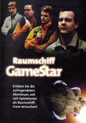 https://static.tvtropes.org/pmwiki/pub/images/raumschiff_gamestar_dvd.jpg