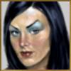 http://static.tvtropes.org/pmwiki/pub/images/raven_5.png