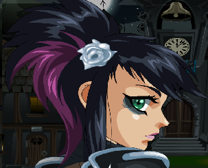 https://static.tvtropes.org/pmwiki/pub/images/raven_book_3_hair_up.png