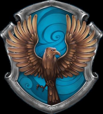 https://static.tvtropes.org/pmwiki/pub/images/ravenclaw_transparent.png