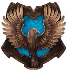 http://static.tvtropes.org/pmwiki/pub/images/ravenclawcrest.png