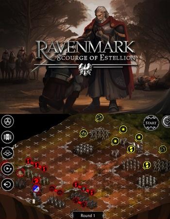 https://static.tvtropes.org/pmwiki/pub/images/ravenmark_title.jpg