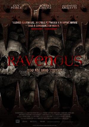 http://static.tvtropes.org/pmwiki/pub/images/ravenous_film_poster_7355.jpg