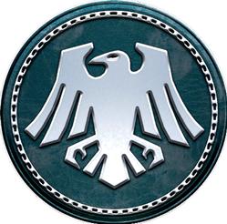 https://static.tvtropes.org/pmwiki/pub/images/ravguardlogopng.png