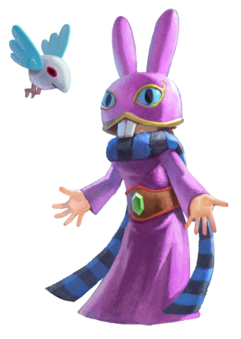 http://static.tvtropes.org/pmwiki/pub/images/ravio_albw_5704.png