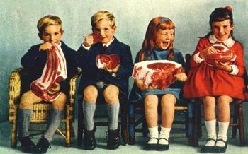 https://static.tvtropes.org/pmwiki/pub/images/raw_meat.jpg