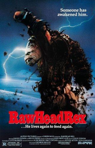https://static.tvtropes.org/pmwiki/pub/images/rawhead_rex_poster.jpg