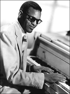 http://static.tvtropes.org/pmwiki/pub/images/ray-charles_2229.jpeg