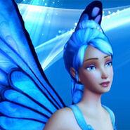 https://static.tvtropes.org/pmwiki/pub/images/rayla_mariposa_barbie_movies_21949841_200_200.jpg