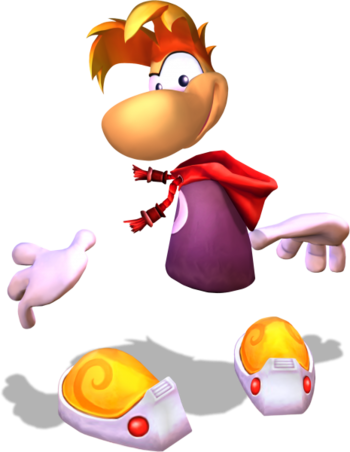 https://static.tvtropes.org/pmwiki/pub/images/rayman_3.png