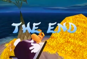 http://static.tvtropes.org/pmwiki/pub/images/rayman_4.png