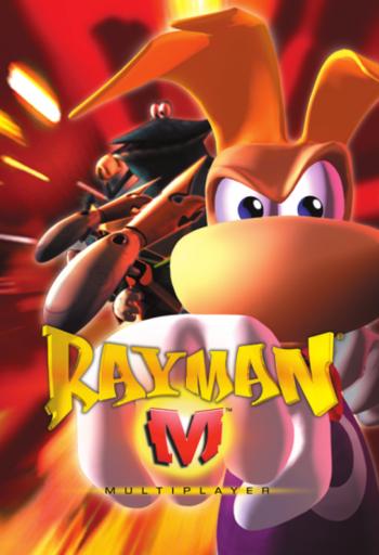 https://static.tvtropes.org/pmwiki/pub/images/rayman_m.png
