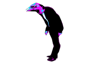 https://static.tvtropes.org/pmwiki/pub/images/raymond_7.png