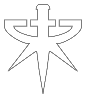 https://static.tvtropes.org/pmwiki/pub/images/raynorsraiders_sc2_logo1svg.png