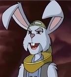 https://static.tvtropes.org/pmwiki/pub/images/razer_rabbit.jpg