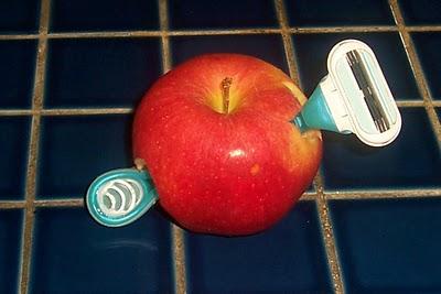 http://static.tvtropes.org/pmwiki/pub/images/razor_apple_6941.jpg