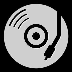 https://static.tvtropes.org/pmwiki/pub/images/rc72.jpg