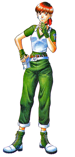https://static.tvtropes.org/pmwiki/pub/images/re1_rebecca_chambers.png