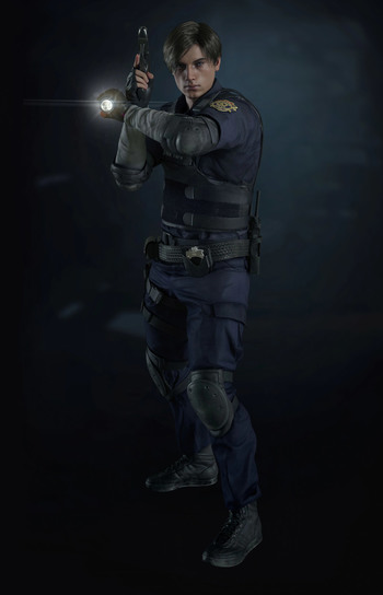 https://static.tvtropes.org/pmwiki/pub/images/re2_remake_leon_s_kennedy.jpg
